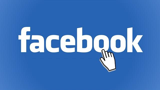 Ошибка «В данный момент вы не можете пользоваться Facebook»